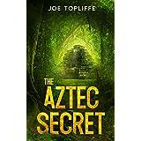 The Aztec Secret