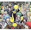 暗殺教室-アサシン育成計画! !(Nintendo 3DS)-アニメ-HD(1440×1280)48993