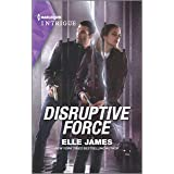 Disruptive Force
