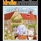 ロンとマシュロンの物語