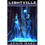 Lightville: Book 2 of The Inspector Dalton Files