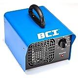 Ozone Generator 10000 Mg/h Commercial Grade Ozone Generator by BCI ® / 240V Model