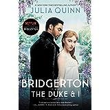 Bridgerton [tv Tie-In]: The Duke and I: 1