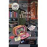 Death Threads: 2