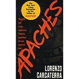 Apaches: A Novel of Suspense