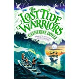 The Lost Tide Warriors: Storm Keeper Trilogy 2