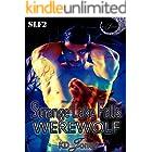 Strange Lake Falls Werewolf (Strange Lake Falls Series Book 2)