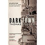 Darktown: Atlanta 1948