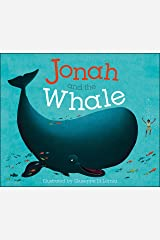 Jonah and the Whale Kindle Edition