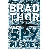 Spymaster: A Thriller: 17