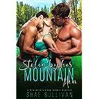 Stolen by Her Mountain Men: A MFM Mountain Man Menage Romance