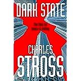 Dark State: Empire Games Book Two