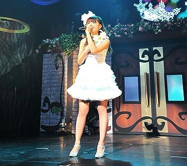 女性声優 - Mimori Suzuko LIVE TOUR 2014 『 大好きっ 』
