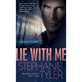 Lie with Me: A Shadow Force Novel: 1