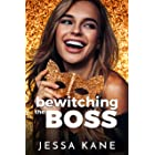 Bewitching the Boss