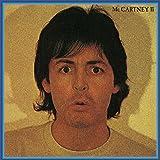 MCCARTNEY II [LP] (180 GRAM) [12 inch Analog]