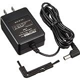 【純正品】 シャープ ACアタプター IGEC15/FC15/GC15用 IZ-E15AC