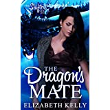 The Dragon's Mate (The Shifters Series Book 7)
