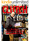 CLUTCH Magazine (クラッチマガジン)Vol.23[雑誌]
