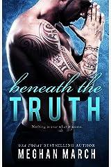 Beneath The Truth Kindle Edition