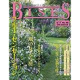 BISES(ビズ) 2016年 06月号