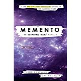 Memento: An Illuminae Files Novella (The Illuminae Files_04)