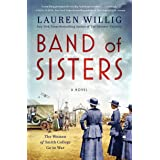 Band Of Sisters: A Novel