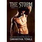 The Storm: A Novella