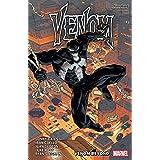 Venom by Donny Cates Vol. 5: Venom Beyond (Venom (2018-)) (English Edition)