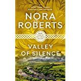 Valley of Silence: 03