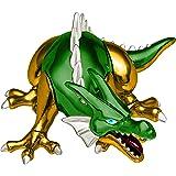 ドラゴンクエスト メタリックモンスターズギャラリー ドラゴン
