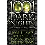 1001 Dark Nights: Bundle Twenty-Three