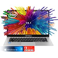VETESA 2020年秋モデル パソコン初心者向け超高性能 CPU Celeron N3350 32GB USBメモリ…