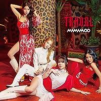 TRAVEL -Japan Edition- [通常盤](CD)