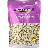 Tong Garden Salted Pistachios, 310g