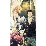 ヴァイオレット・エヴァーガーデン iPhone SE/8/7/6s(750×1334)壁紙 ヴァイオレット・エヴァーガーデン,ギルベルト・ブーゲンビリア