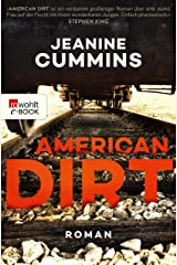 American Dirt (German Edition) Kindle Edition