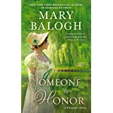 Someone to Honor: 6