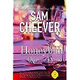 Honeybun One and Done (Honeybun Heat Book 8)