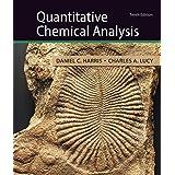 Quantitative Chemical Analysis 10e (USE)