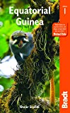 Bradt Country Guide Equatorial Guinea (Bradt Country Guides)