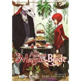 The Ancient Magus' Bride: 1