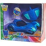 PJ Masks RC Cat-Car