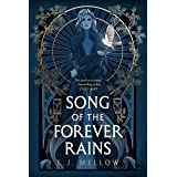 Song of the Forever Rains: 1