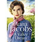 A Valley Dream: Book 1 in the uplifting new Backshaw Moss series