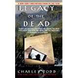 Legacy Of The Dead: 4