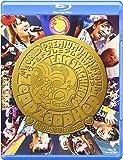 ZeppZeppHep World Premium Japan Tour 2013~見切り発車は蜜の味~(Blu-ray…
