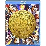 ZeppZeppHep World Premium Japan Tour 2013~見切り発車は蜜の味~(Blu-ray)