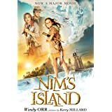 Nim's Island (The Nim Series Book 1)