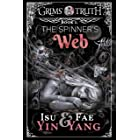 The Spinner's Web (Grims' Truth Book 1)